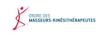 Le Conseil Départemental des Ardennes 08